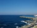 Crete110
