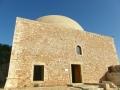 Crete113