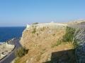 Crete119