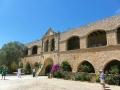 Crete131