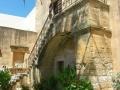 Crete132