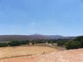 Crete137