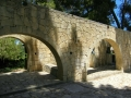 Crete138