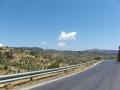 Crete150