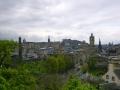 Edimbourg - 02
