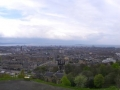 Edimbourg - 03