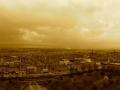 Edimbourg - 13