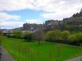 Edimbourg - 45
