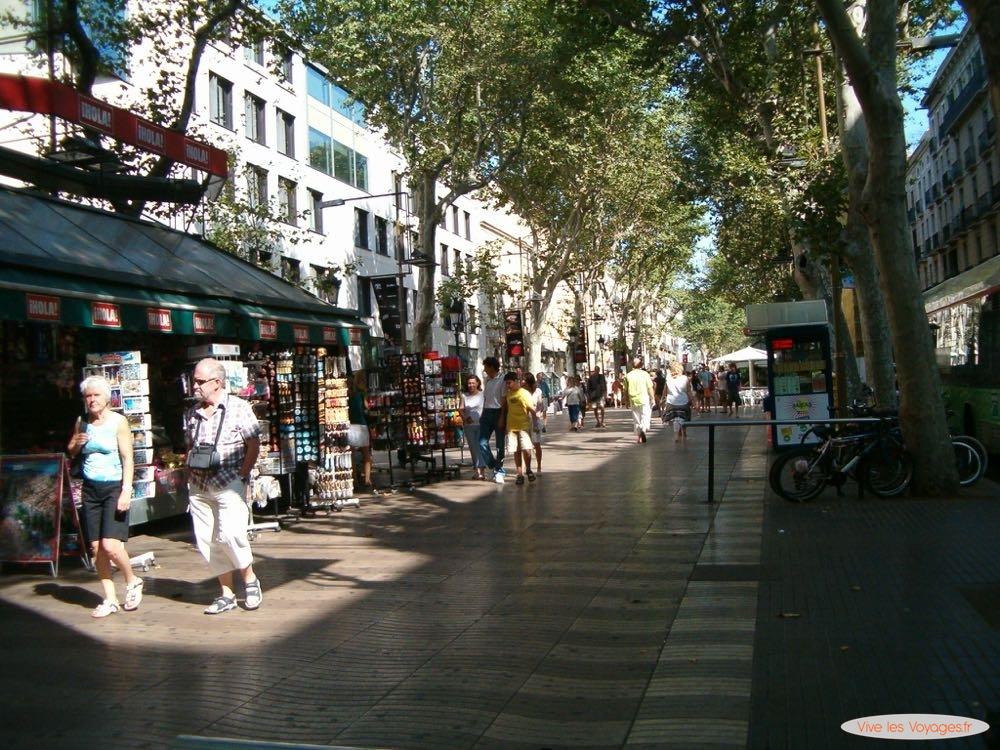Espagne Eté 2008 - 15
