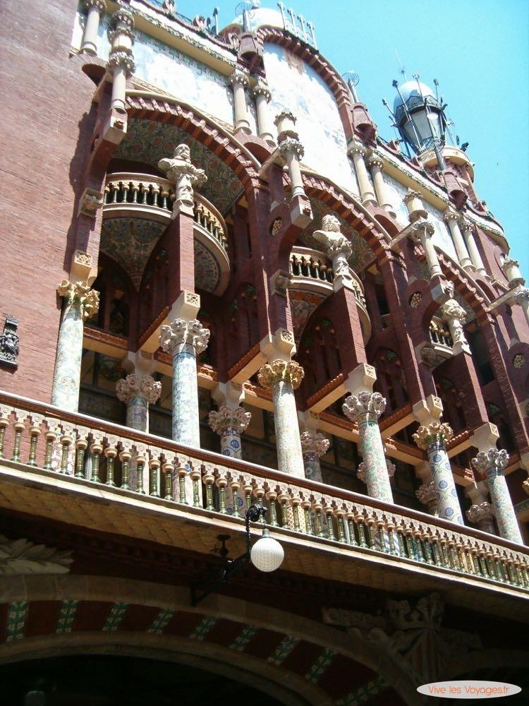 Espagne Eté 2008 - 28