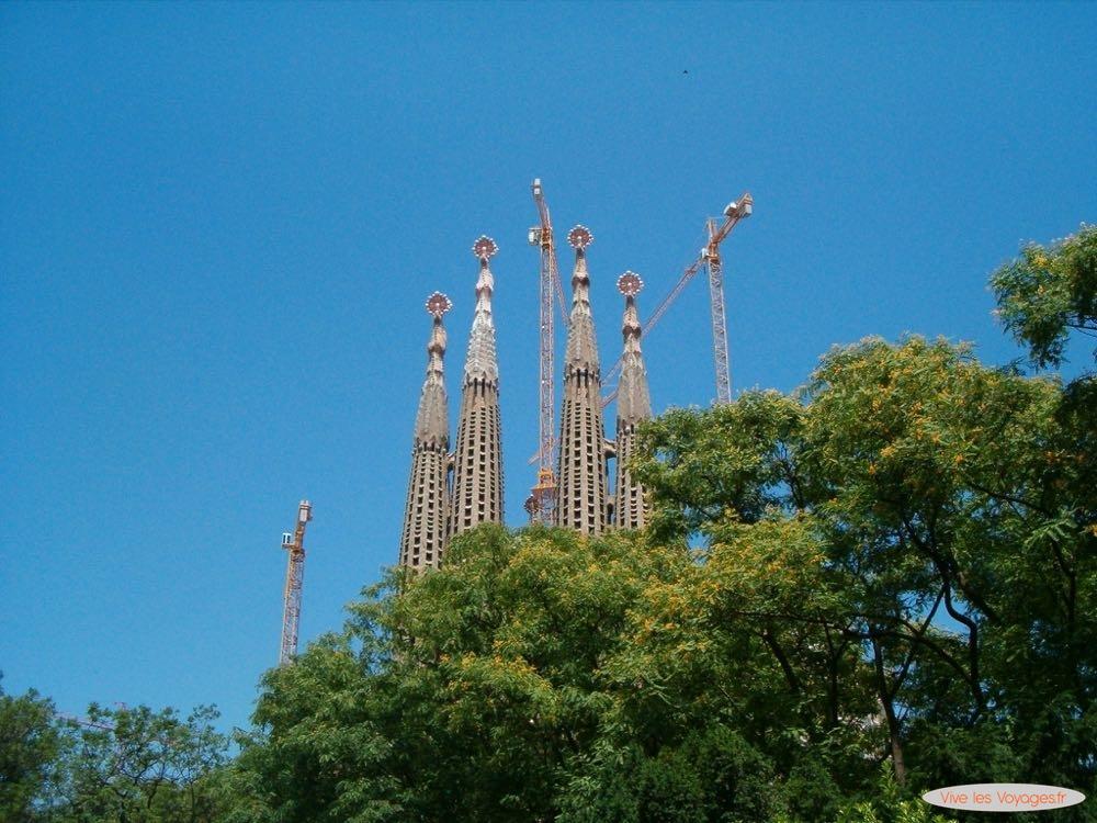 Espagne Eté 2008 - 34