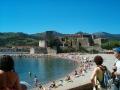 Espagne Eté 2008 - 05