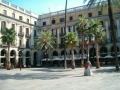 Espagne Eté 2008 - 17