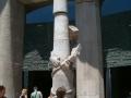 Espagne Eté 2008 - 37