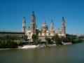 Espagne Eté 2008 - 54