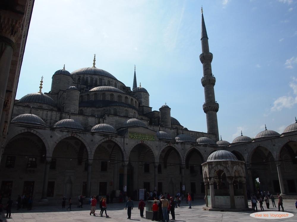 Istanbul 008
