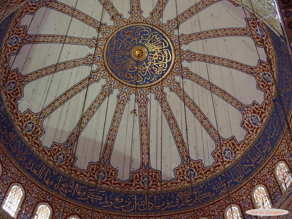 Istanbul 014