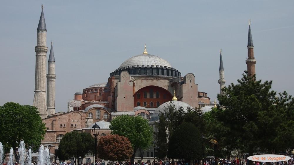 Istanbul 016