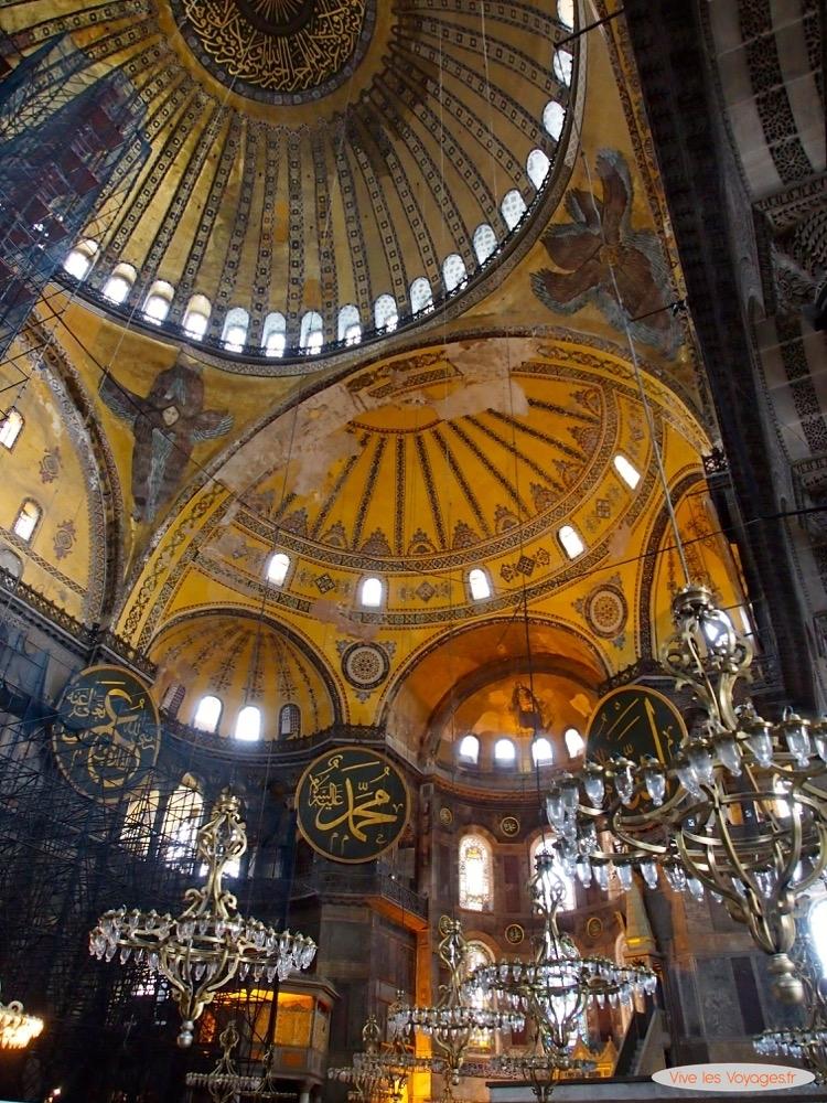 Istanbul 027