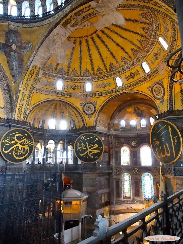 Istanbul 029