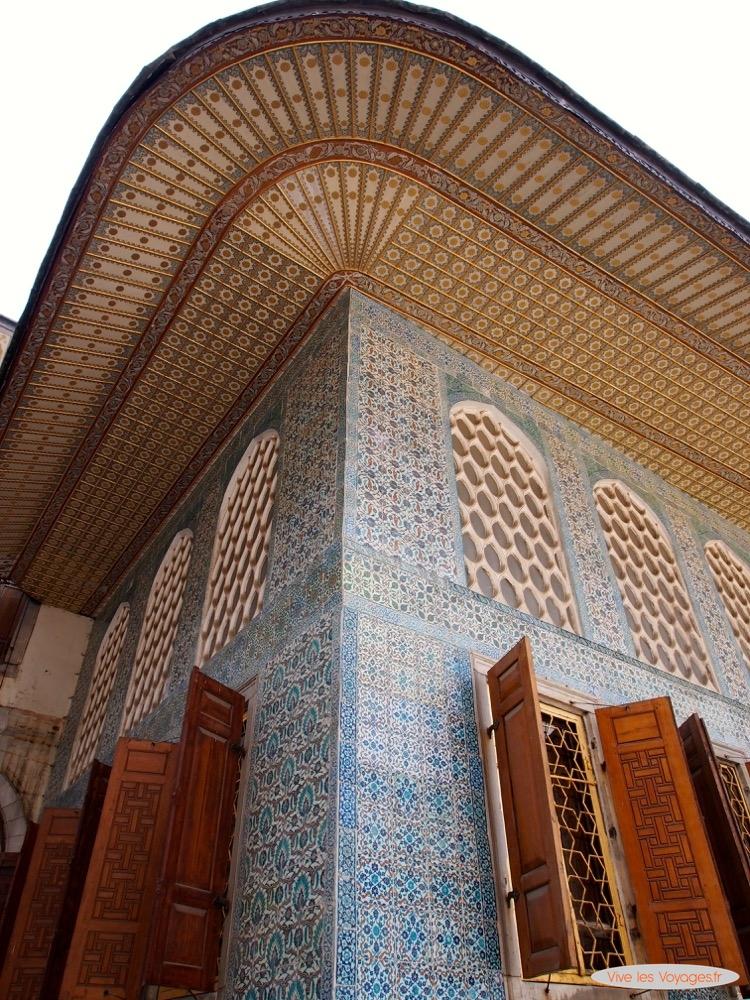 Istanbul 048