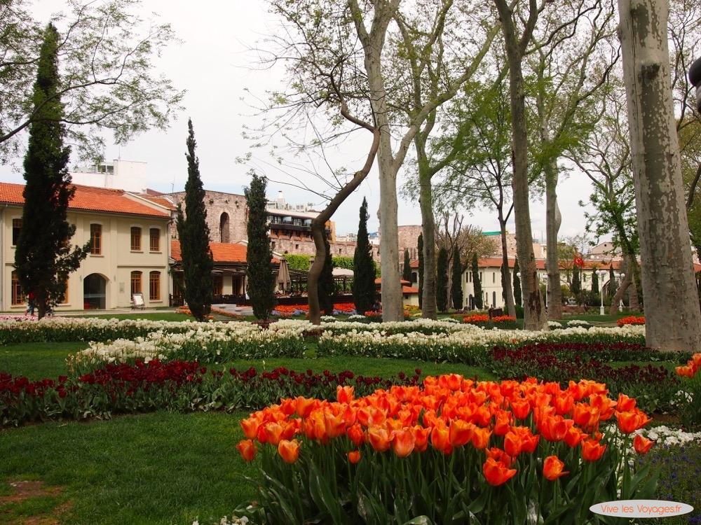 Istanbul 061