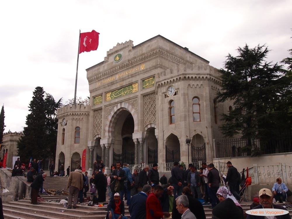 Istanbul 072