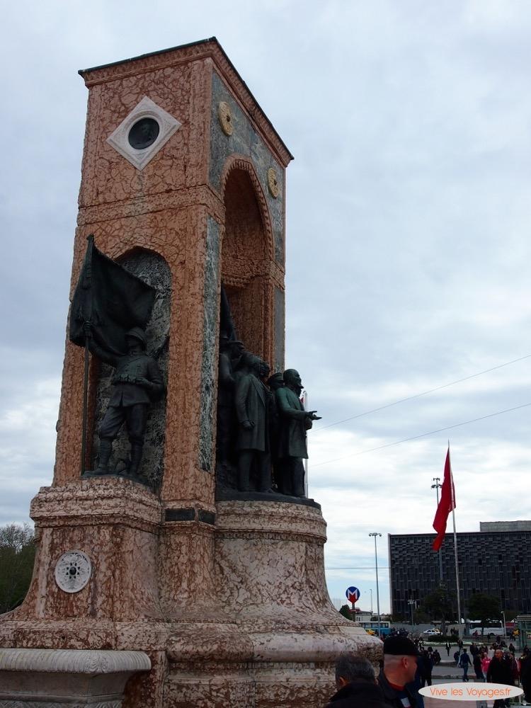 Istanbul 075