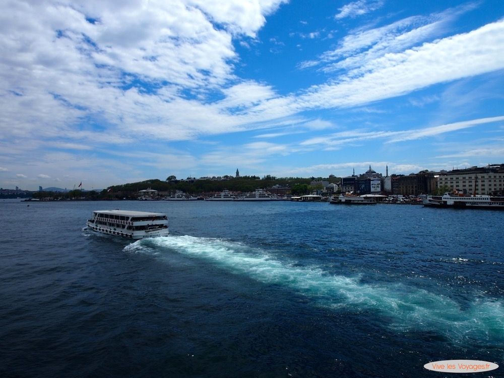 Istanbul 079