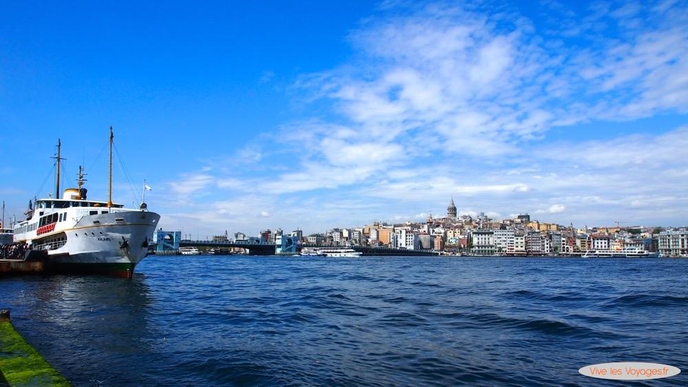 Istanbul 083