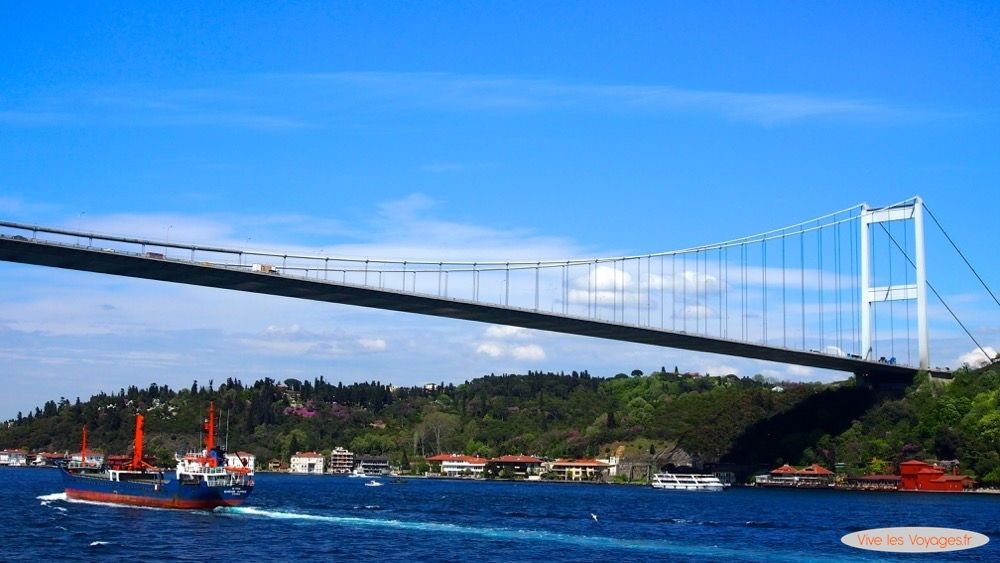 Istanbul 088