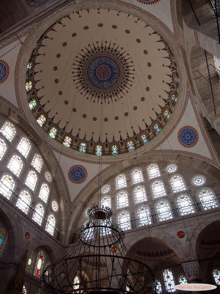 Istanbul 102
