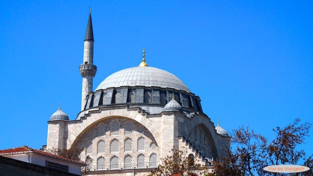 Istanbul 114