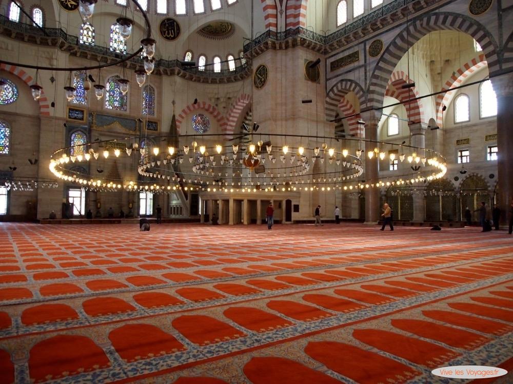 Istanbul 127
