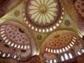 Istanbul 009