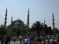 Istanbul 017