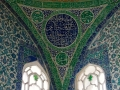 Istanbul 045