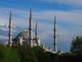 Istanbul 057