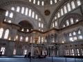 Istanbul 065