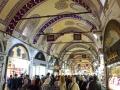 Istanbul 069