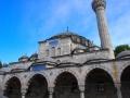 Istanbul 074