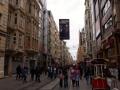 Istanbul 077