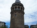 Istanbul 078