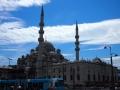Istanbul 081