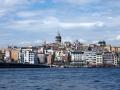 Istanbul 082