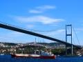 Istanbul 085