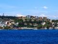 Istanbul 086