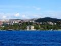 Istanbul 087
