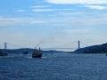 Istanbul 091