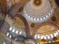 Istanbul 094
